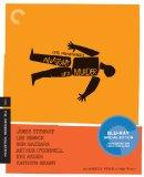 Anatomy of a Murder (The Criterion Collection) [Blu-ray]