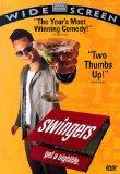 Swingers(wide screen)
