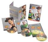 Toy Story (Ultimate Toy Box Collector's Edition)