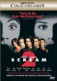 Scream 2 (Dimension Collector's Series)
