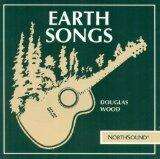 Earth Songs Douglas Wood