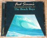 Fred Simon's Interpretation of the Beach Boys
