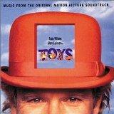 Toys: Music From The Original Motion Picture Soundtrack