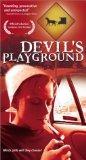 Devil's Playground [VHS]