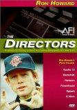 The Directors - Ron Howard