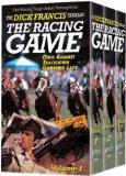 Dick Francis - The Racing Game, Vol. 1 [VHS]