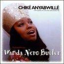 Chike-Anyabwille