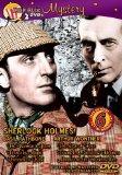 Sherlock Holmes: 6 Movie Sherlock Holmes