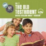 The Old Testament Vol 2