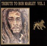 Tribute to Bob Marley 1