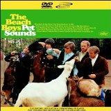 Pet Sounds (DVD-Audio DTS Surround Sound)