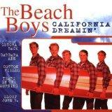 California Dreamin Collection
