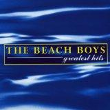The Beach Boys - Greatest Hits [EMI Australia]