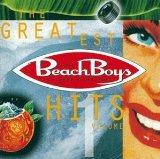 Beach Boys - 20 Good Vibrations, The Greatest Hits (Volume 1)