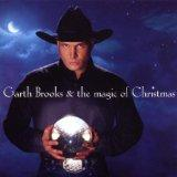 Garth Brooks and The Magic of Christmas