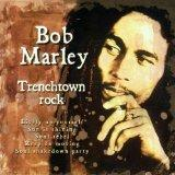Trenchtown Rock