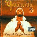 Thug Lord: New Testament