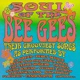 Soul of the Bee Gees