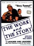 The Work and the Story