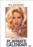 Playboy - 1994 Video Playmate Calendar