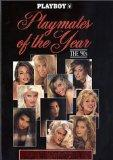 Playboy - Playmates of the Year, The 90's