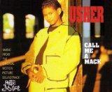 Call Me A Mack [Vinyl]