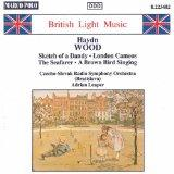 Sketch of a Dandy: British Light Music