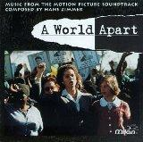A World Apart: Music From The Motion Picture Soundtrack
