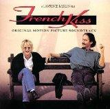French Kiss: Original Motion Picture Soundtrack