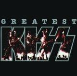 Kiss - Greatest Hits