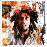 Bob Marley & The Wailers - One Love: The Very Best Of - Island Records - 548 853-2