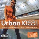 Urban Kiss V.2