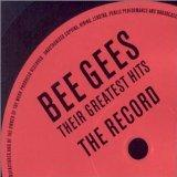 Bee Gees - Record: Their Greatest Hits