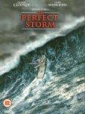 The Perfect Storm [Region 2]