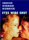 Eyes Wide Shut [Region 2]