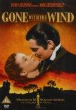 Gone with the Wind [Region 2]