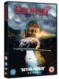 Beowulf - 1 Disc Edition [2007] (2008) Ray Winstone; Anthony Hopkins