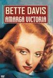 Amarga Victoria (1939) Dark Victory (Non Us Format) (Region 2) (Import)