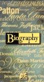 Biography - Humphrey Bogart [VHS]