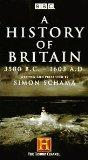 History of Britain 3500 B.C. - 1603 A.D., Vol. 3 [VHS]