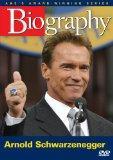 Biography - Arnold Schwarzenegger (A&E DVD Archives)
