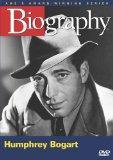 Biography - Humphrey Bogart