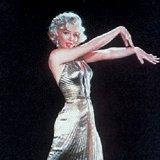 Biography: Final Days: The Fame and Fate of Marilyn Monroe/The Fame and Fate of Princess Diana