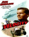 Roger Corman Presents Jack Nicholson in Velocity
