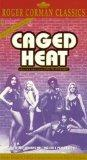 Caged Heat [VHS]