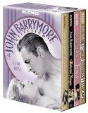 John Barrymore Collection (Sherlock Holmes / Dr. Jekyll and Mr. Hyde / The Beloved Rogue / T...