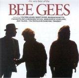 Very Best of Bee Gees
