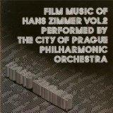 Film Music of Hans Zimmer Vol. 2