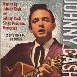 Hymns By Johnny Cash / Sings Precious Memories