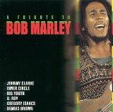 Tribute to Bob Marley { Various Artists }